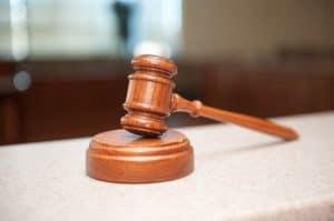 עריכת דין