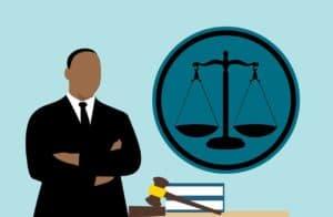 ההבדל בין עורך דין צבאי לבין עורך דין אזרחי
